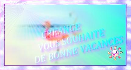 CREANGE BONNE VAC.jpg