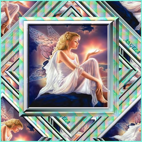 DEGRADE LINEAIRE DIAMOND ANGELA.jpg