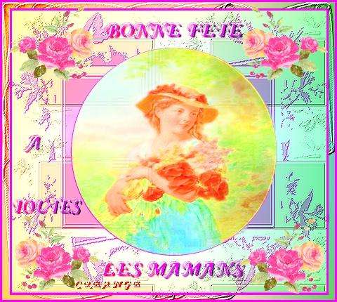 FETE DES MAMANS CREANGE.jpg