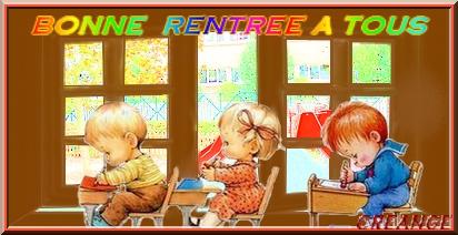 BONNE RENTREE A TOUS 1.jpg