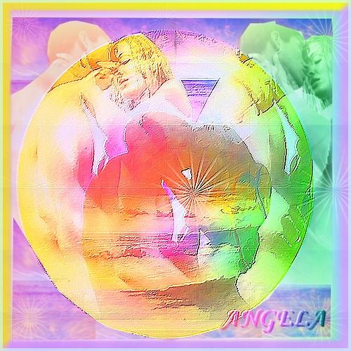 45987130defi-amour-sexy-chenoa-jpg.jpg