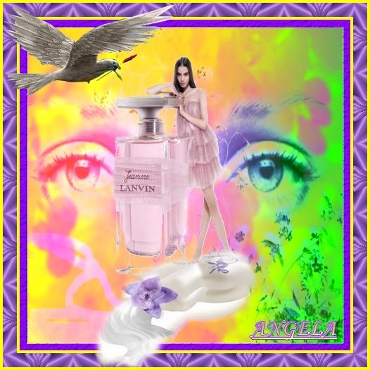 56639769defi-parfum-angela-jpg.jpg
