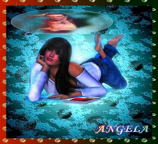 REVERIES ANGELA.jpg