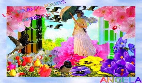 CONCOURS  PRINTEMPS  ANGELA.jpg