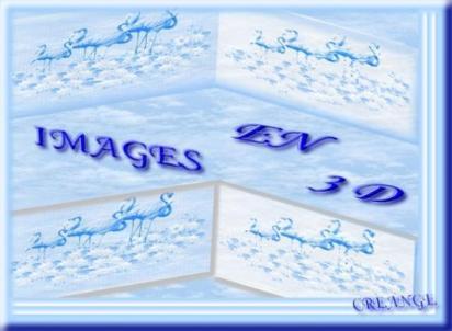 BANIERE FORUM IMAGES EN 3DCREANGE.jpg