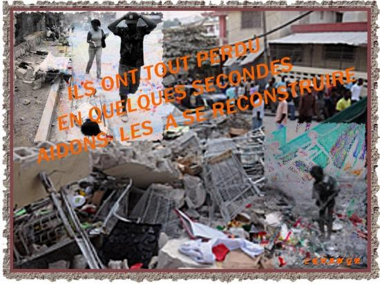 AFFICHE-HAITI.jpg