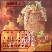 OCTOBRE-2010-