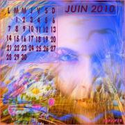 -JUIN-2010-