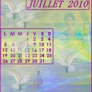 JUILLET-2010-