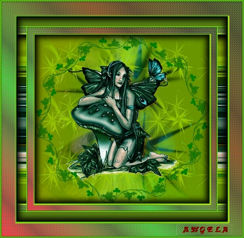 FEES-VERTES-ANGELA.jpg