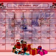 DECEMBRE 2013