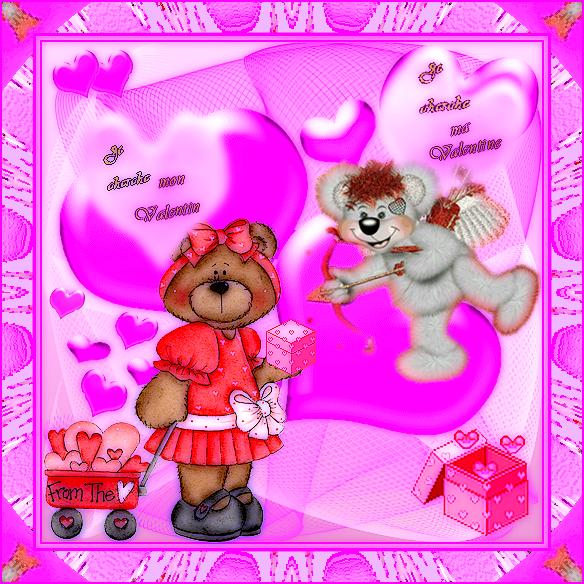 concours-valentin-je-cherche-violi.png
