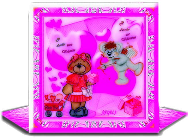 concours-valentin-je-cherche-violingrd.png
