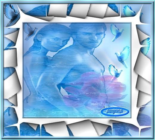 couple-bleu-mer-angela.jpg