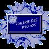 Galerie des photos