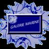 La Galerie Marine