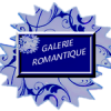 Galerie romantique