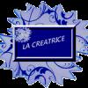 La creatrice