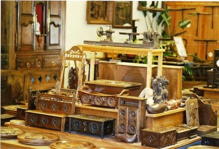 les petits meubles bretons de marie ange. Black Bedroom Furniture Sets. Home Design Ideas