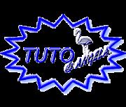 TUTOS D'ANGELA