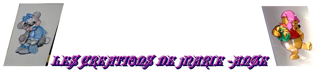 040956creange
